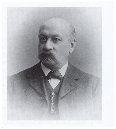 uiterlijk 1904