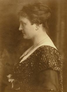 Adele Umling (1925)